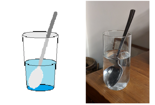 GlassNSpoonBoth.png