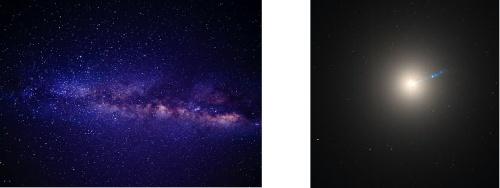 MilkyWayAndM87.jpg